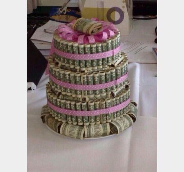 happy birthday money ; Happy-birthday