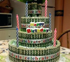 happy birthday money ; money-birthday-cake-pictures-way-to-give-money-on-birthday-s-or-any-other-occasion-crafts-money-birthday-cake-photo