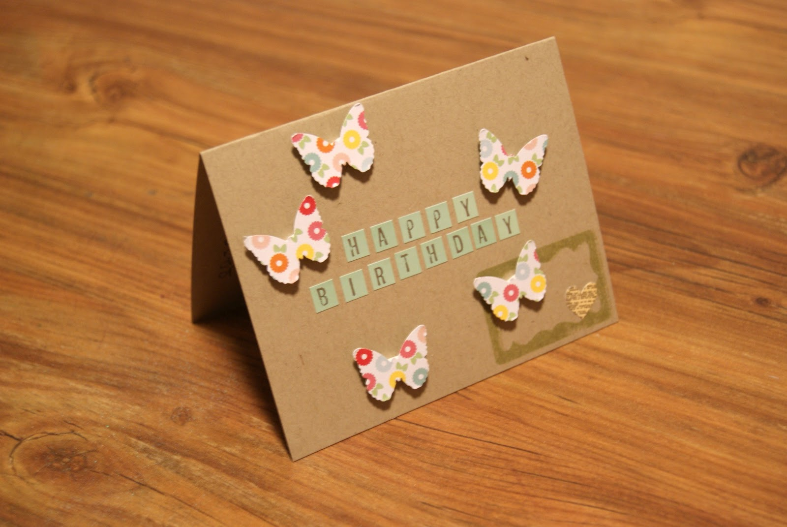 happy birthday month card ; happybirthday