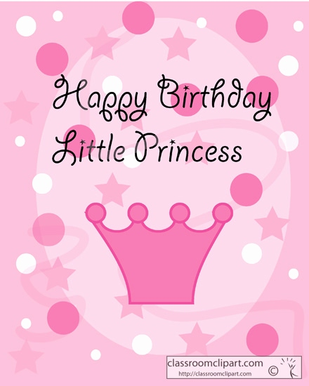 happy birthday my little princess ; happy-birthday-to-my-little-princess-quotes-lovely-graphics-for-graphics-happy-birthday-lil-princess-of-happy-birthday-to-my-little-princess-quotes