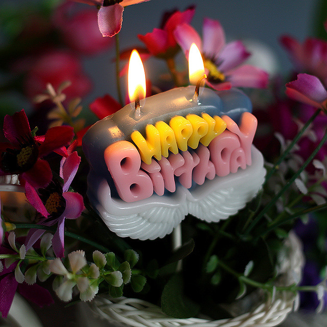 happy birthday new picture ; 1PC-New-Arrival-Birthday-Cake-Decoration-Home-Party-Use-Ideal-HAPPY-BIRTHDAY-Candle-Cake-Candles-Cute
