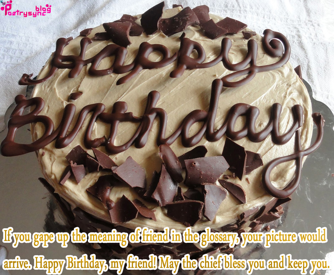 happy birthday new picture ; happy-birthday-cake-images-with-wishes