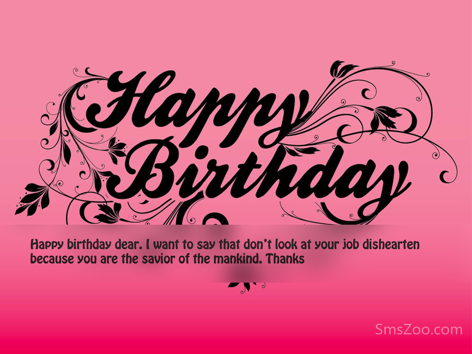 happy birthday nurse images ; birthday-wishes-for-nurses-inspirational-birthday-messages-albums-1