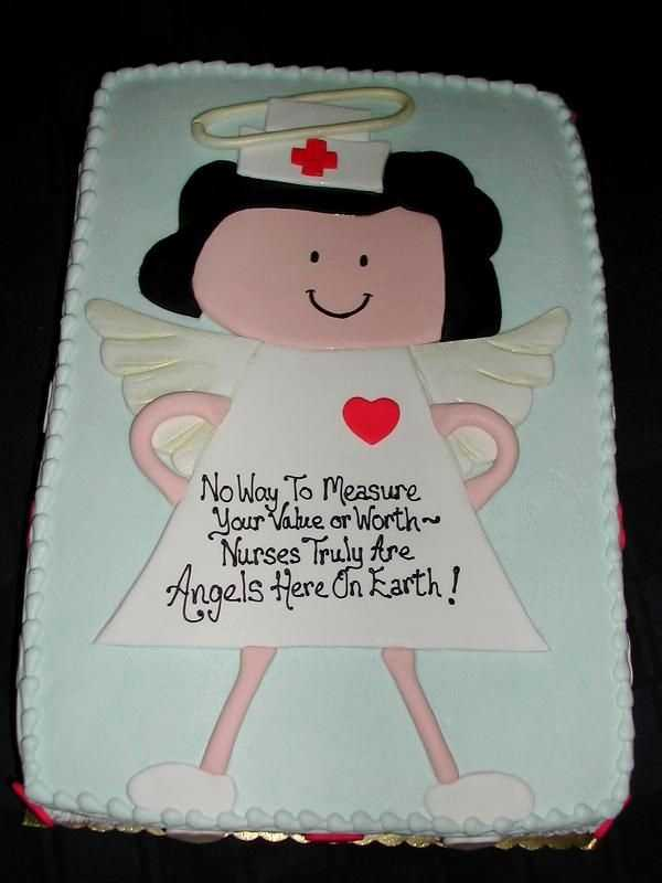 happy birthday nurse images ; happy-birthday-nurse-images-best-of-a-too-cute-cake-for-quotnurses-appreciation-weekquot-of-happy-birthday-nurse-images