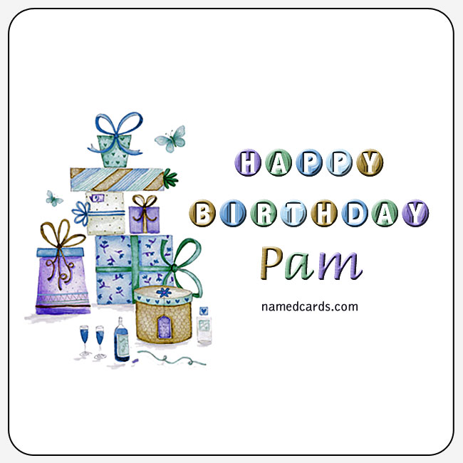 happy birthday pam images ; Happy-Birthday-Pam-Card-For-Facebook