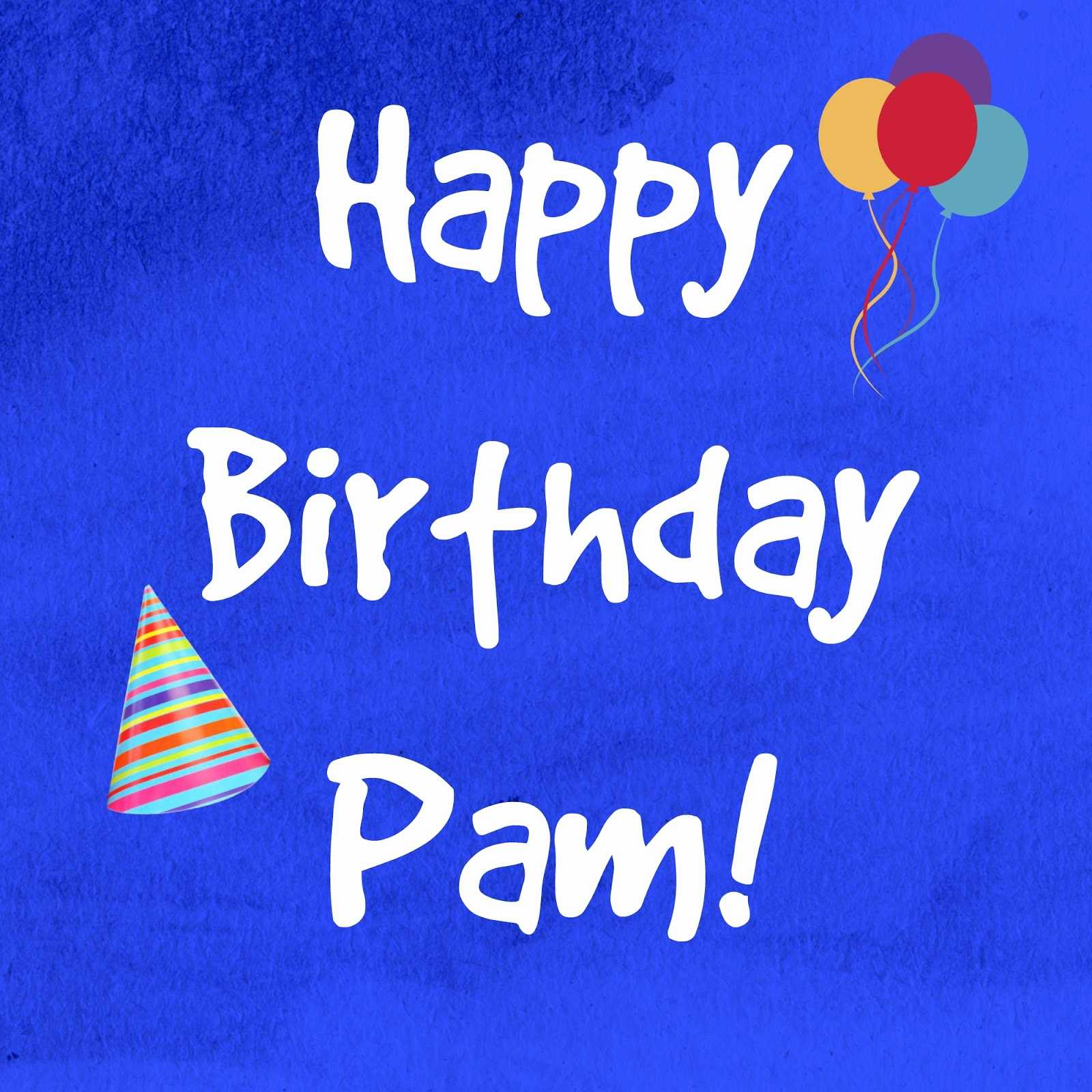 happy birthday pam images ; happy-birthday-pam-images-elegant-rolling-acres-farm-hunter-jumper-horse-boarding-sales-of-happy-birthday-pam-images