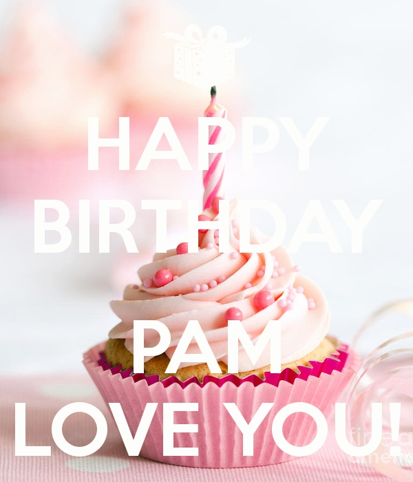 happy birthday pam images ; happy-birthday-pam-images-fresh-happy-birthday-pam-love-you-poster-daffany-of-happy-birthday-pam-images