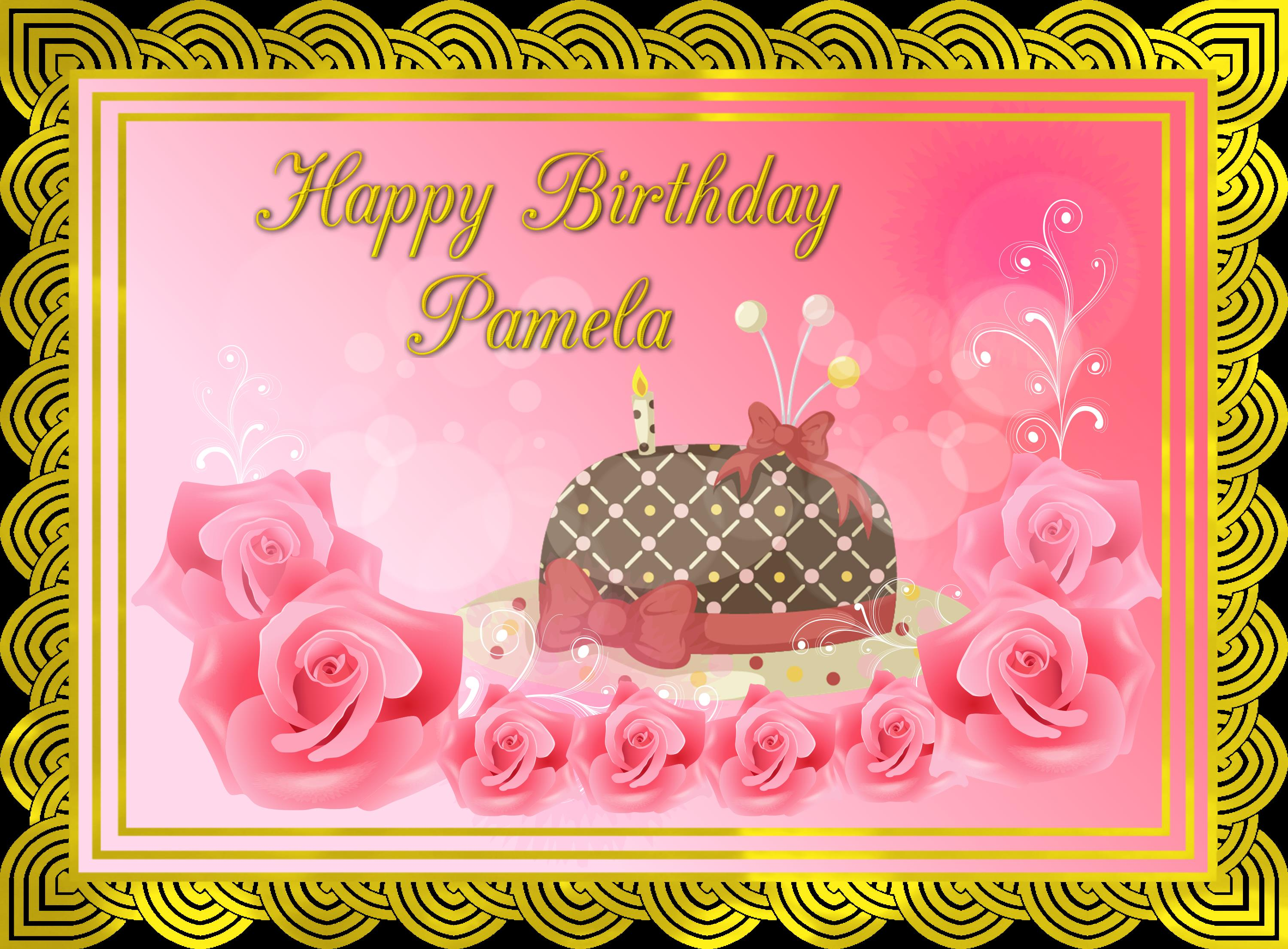 happy birthday pam images ; happy_birthday_pamela_by_bbvzla-dan459o
