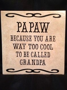 happy birthday papaw ; happy-birthday-papaw-quotes-beautiful-farmers-are-my-heroes-of-happy-birthday-papaw-quotes