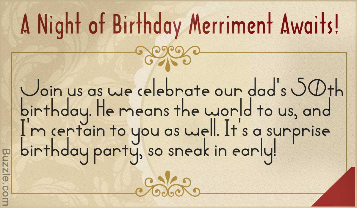 happy birthday party invitation ; 1200-482529290-night-of-birthday