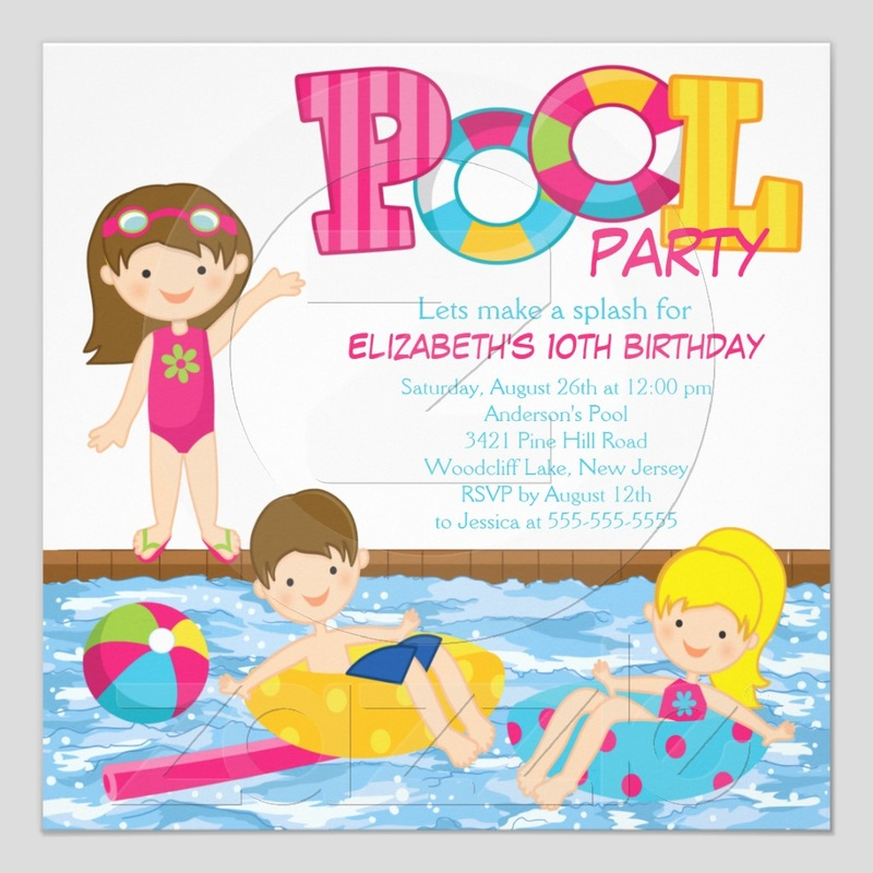 happy birthday party invitation ; birthday-party-invitation-for-your-fair-Birthday-Invitation-18