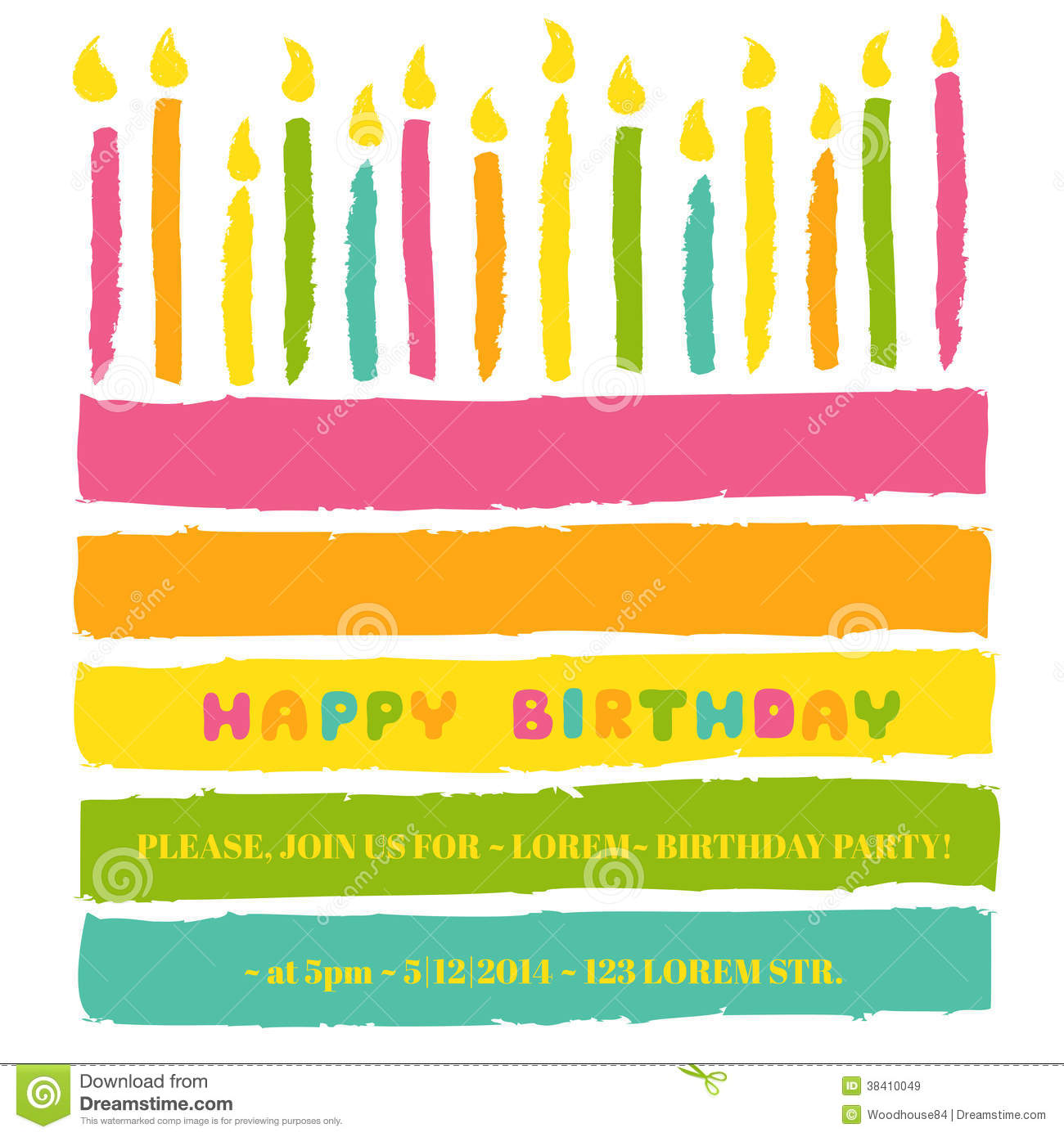 happy birthday party invitation ; happy-birthday-party-invitation-card-38410049
