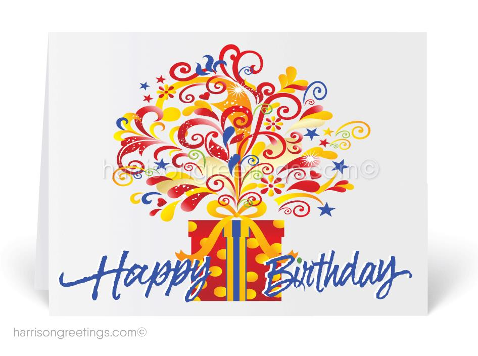 happy birthday pastor clipart ; 39064_happy_birthday_cards_for_business