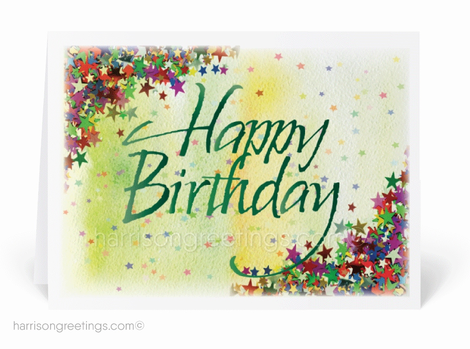 happy birthday pastor clipart ; pastor-birthday-card-awesome-happy-birthday-greeting-card-ministry-greetings-of-pastor-birthday-card