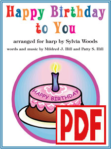 happy birthday pdf ; 5086_3983_large