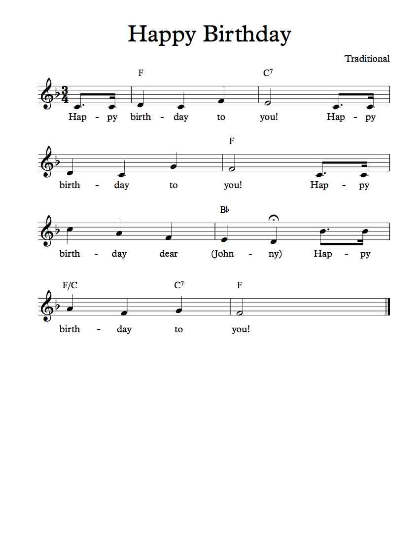 happy birthday pdf ; happy-birthday-sheet-music-pdf-in-happy-birthday-violin-sheet-music