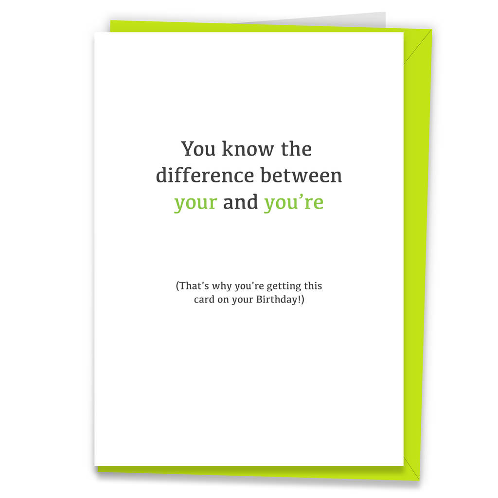 happy birthday periodic table ; original_your-and-you-re-grammar-happy-birthday-card
