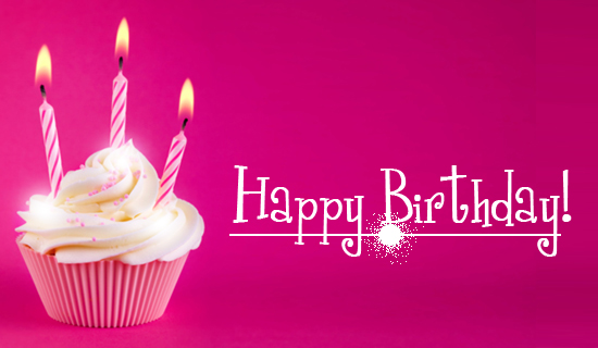 happy birthday personalized image free ; online-happy-birthday-cards-card-invitation-samples-happy-birthday-cards-online-rectangle-free