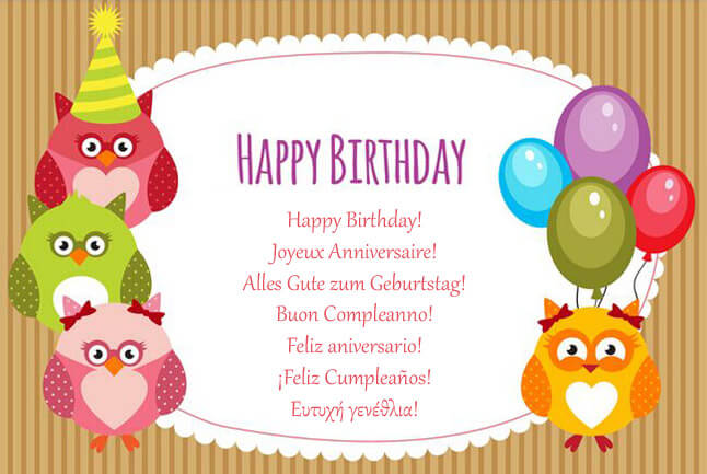 happy birthday photo card maker ; birthday-card-maker-funny-birthday-cards-to-share-a-laugh-templates