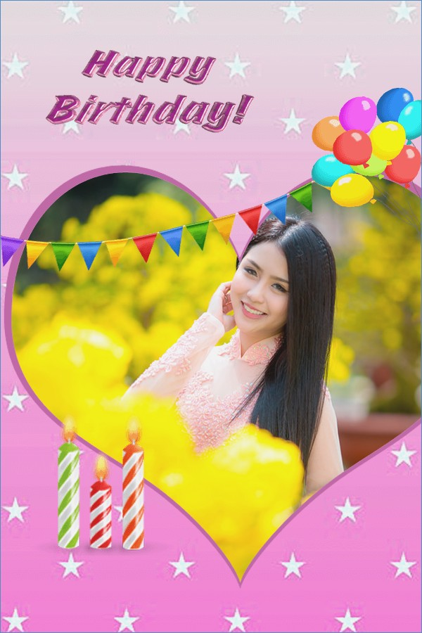 happy birthday photo card maker ; happy-birthday-card-maker-happy-birthday-card-maker-happy-birthday-editing-cards-draestant-printable