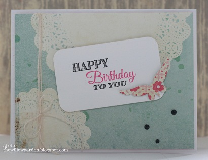 happy birthday photo card maker ; happy-birthday-card-maker-happy-birthday-card-maker-with-photo-071013-happybirthday-first-ideas