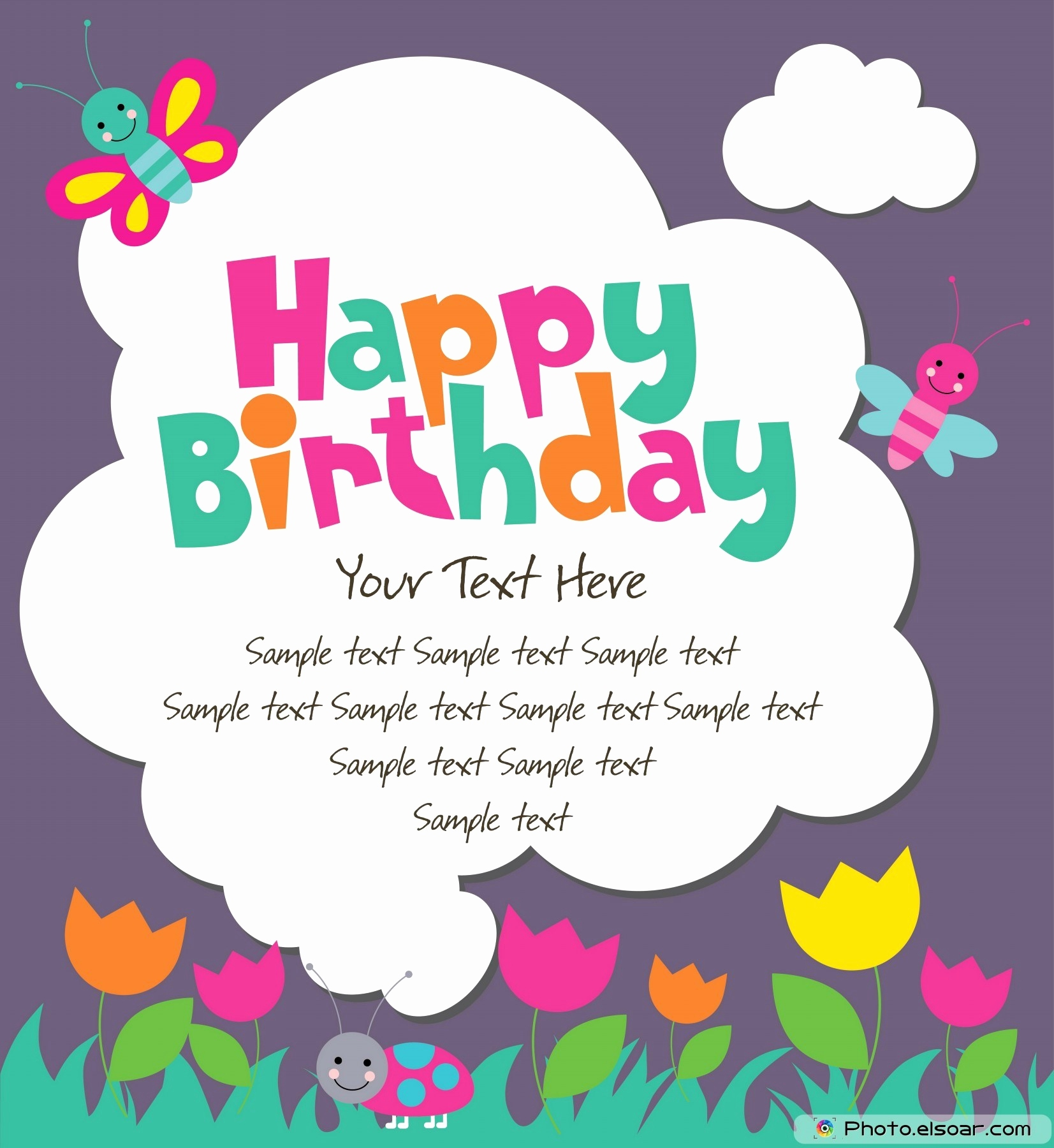 happy birthday photo card maker ; online-happy-birthday-card-with-name-edit-awesome-birthday-card-maker-free-gangcraft-of-online-happy-birthday-card-with-name-edit