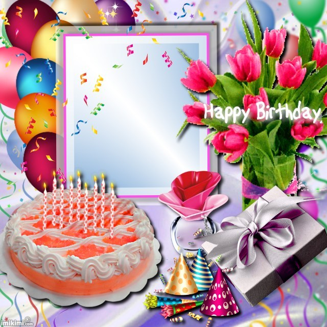 happy birthday photo editing online ; Amazing-Happy-Birthday-Cake-With-Name-And-Photo-Edit-Online-Download