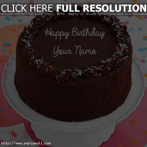 happy birthday photo editing online ; Happy-Birthday-Photo-Editing-Online-8