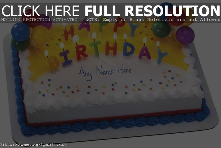 happy birthday photo editing online ; Happy-Birthday-Photo-Editing-Online-9