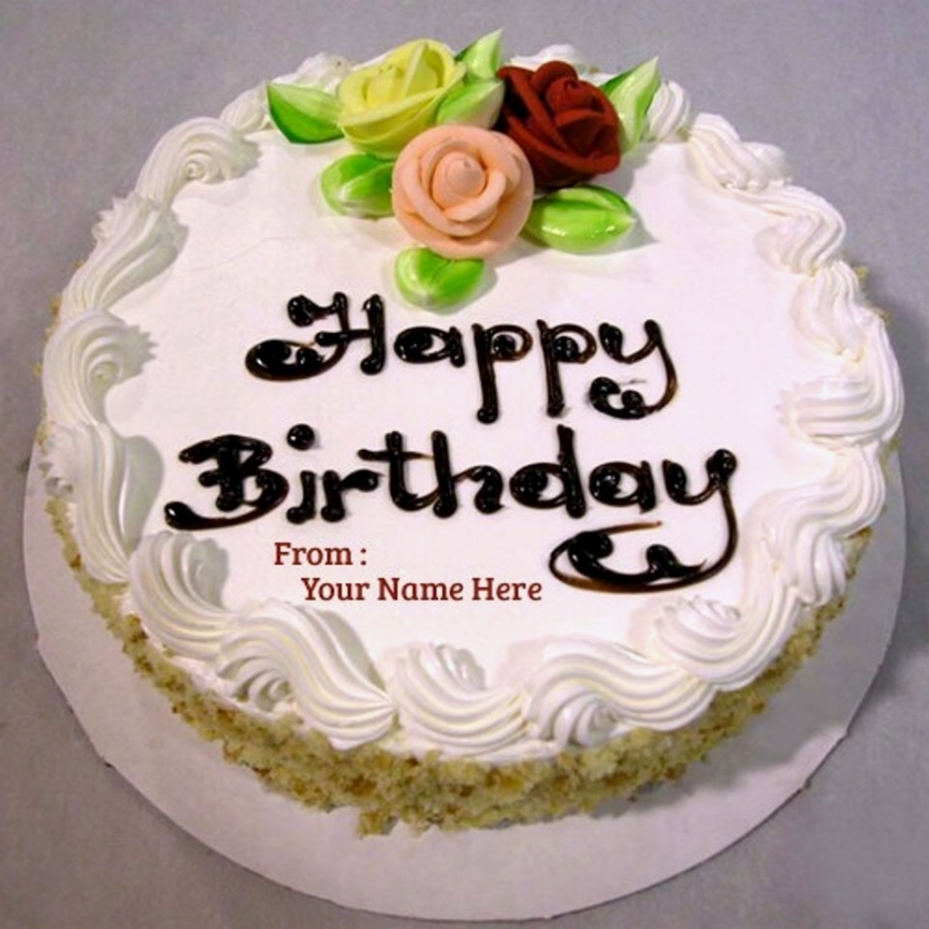 happy birthday photo editing online ; beautiful-happy-birthday-cake-images-with-name-editor-online-free-inside-happy-birthday-cake-images-with-name-editor