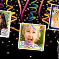 happy birthday photo frame collage ; ANd9GcTV5kXBOPGL6GbEIYzpqkDRn_iOaM93q6GAqFeXHhjZO_uUPi4mEA