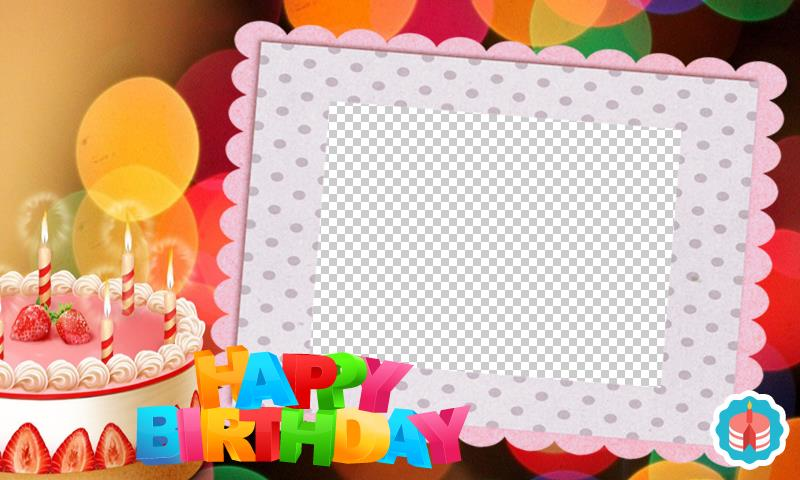 happy birthday photo frame collage ; S34UR1kHpwOADcJfAAb5dRYWKiA278