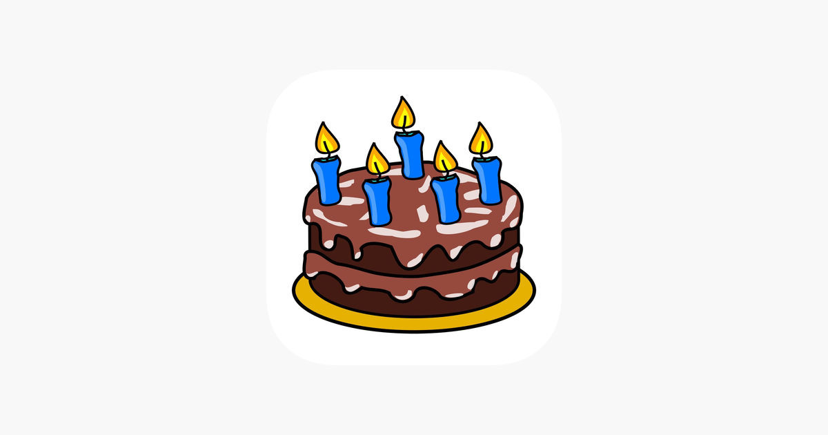 happy birthday photo maker ; free-animated-birthday-text-messages-inspirational-happy-birthday-cards-maker-on-the-app-store-of-free-animated-birthday-text-messages