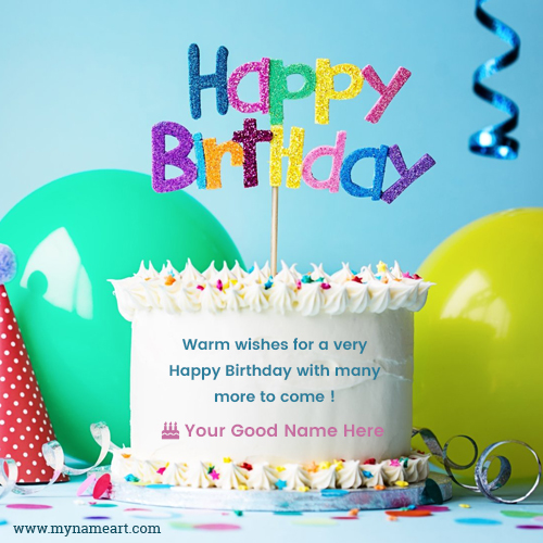 happy birthday photo maker ; warm-wishes-for-a-happy-birthday-to-you