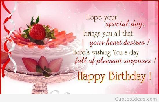 happy birthday pics with quotes ; happy-birthday-quotes-sayings-wishes-1