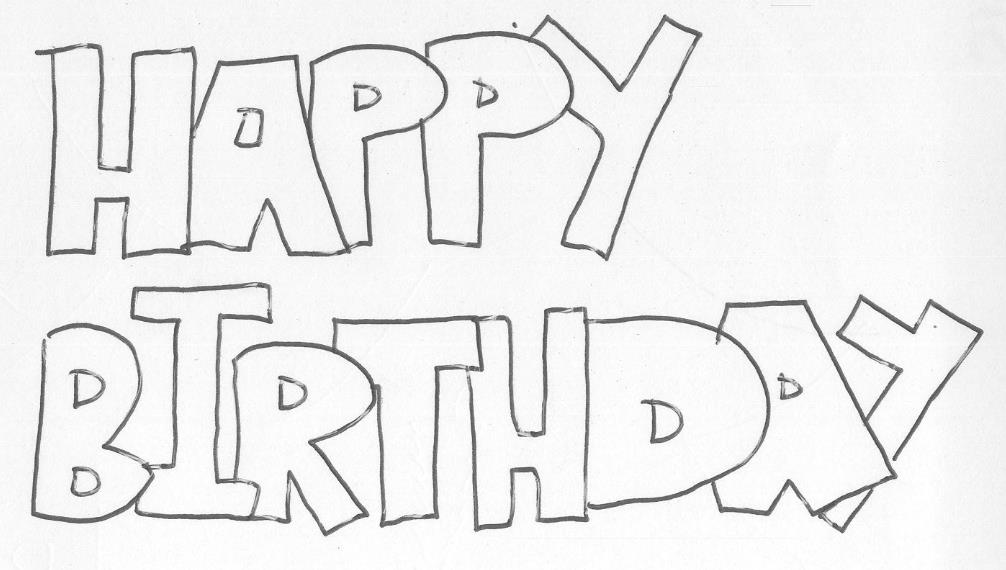 happy birthday pictures to colour in ; colour_in_happy_birthday