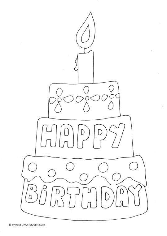 happy birthday pictures to colour in ; ed80fa5abde6867afbe1225a26d42ed1--happy-birthday-printable-applique-patterns