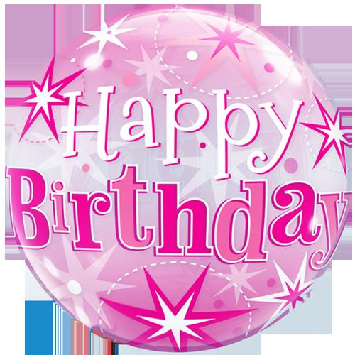 happy birthday pink images ; 22-happy-birthday-pink-sparkly-bubble-balloon-11181-p