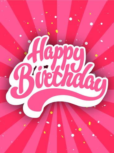 happy birthday pink images ; b_day111-b22a6ef47c4b92e31625901d59e1114f