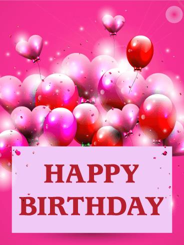 happy birthday pink images ; b_day163-7fdb55af0edcb395b0b7538188e26250