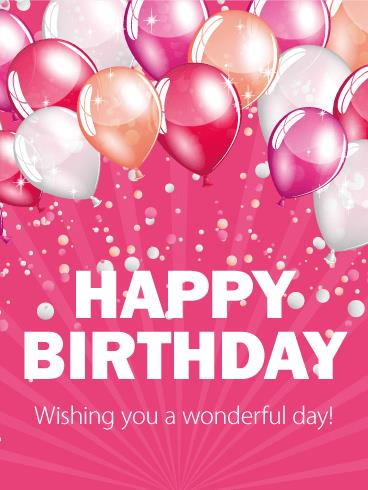 happy birthday pink images ; b_day329-b6276a2cd4ece9c72ceb1264dcf70238