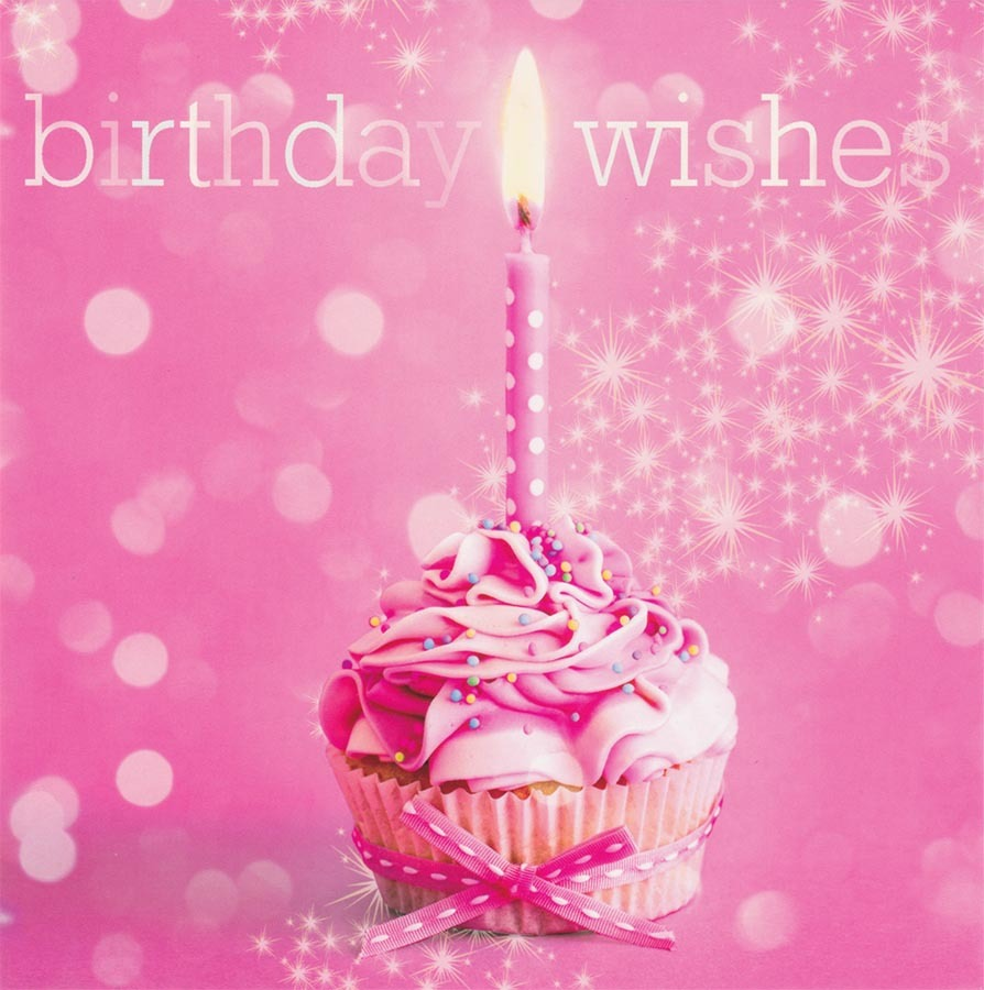 happy birthday pink images ; c7daacf77717a347ebd6d65a9d84c657