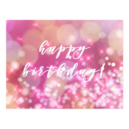 happy birthday pink images ; happy_birthday_glamorous_pink_sparkles_postcard-r574ff243d0744c2d884c15289a347f03_vgbaq_8byvr_540
