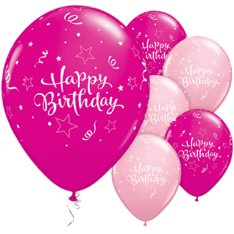 happy birthday pink images ; pink-happy-birthday-balloons-4