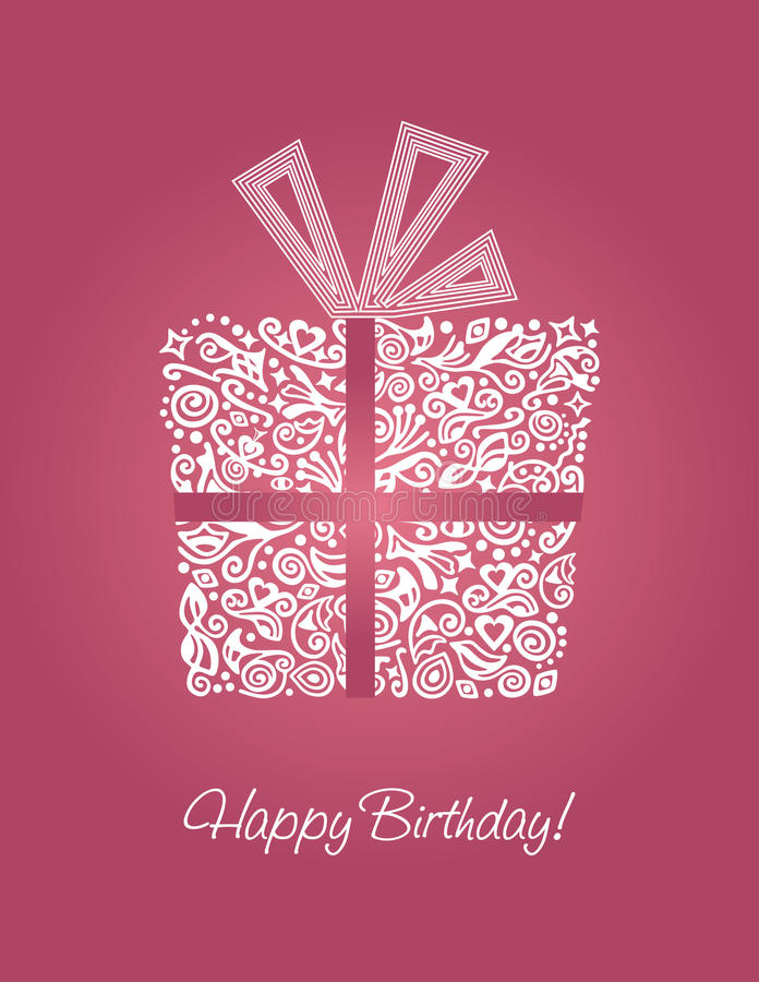 happy birthday pink images ; pink-happy-birthday-card-11698272