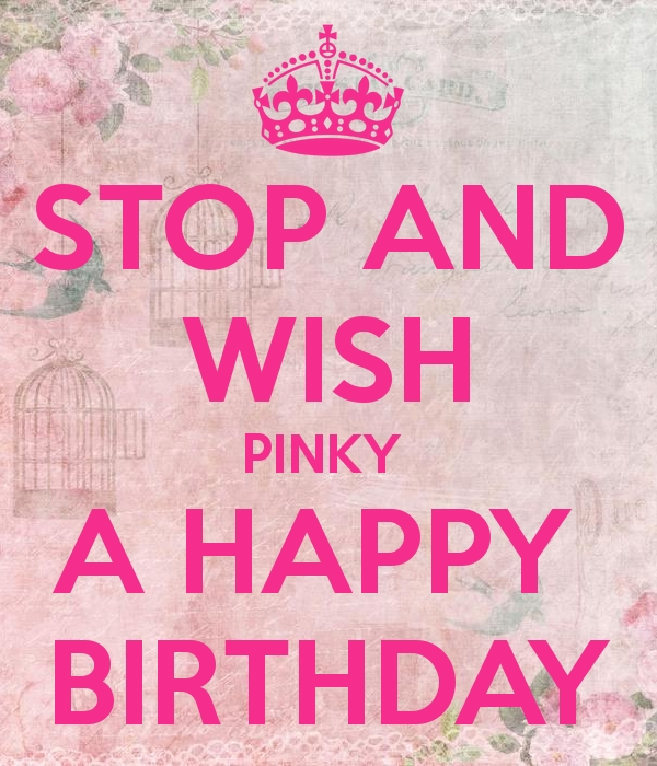 happy birthday pinky ; happy-birthday-pinky-images-beautiful-stop-and-wish-pinky-a-happy-birthday-poster-of-happy-birthday-pinky-images