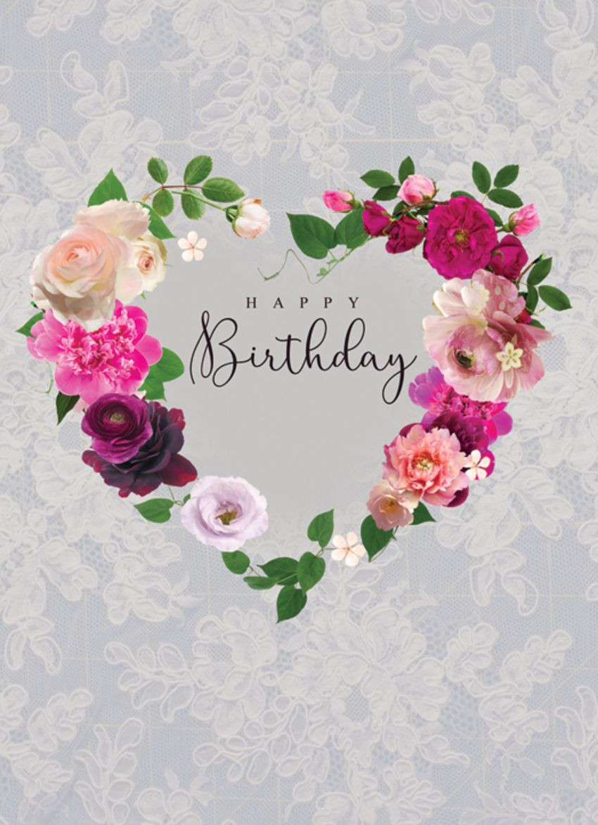 happy birthday pinterest ; pin-by-michelle-lewis-on-happy-birthday-pinterest-design-of-flower-birthday-images-of-flower-birthday-images