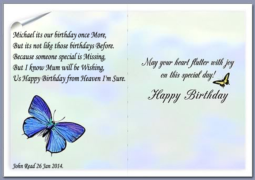 happy birthday poem for a friend in heaven ; 201412691529_20141269824_Birthday-wishes