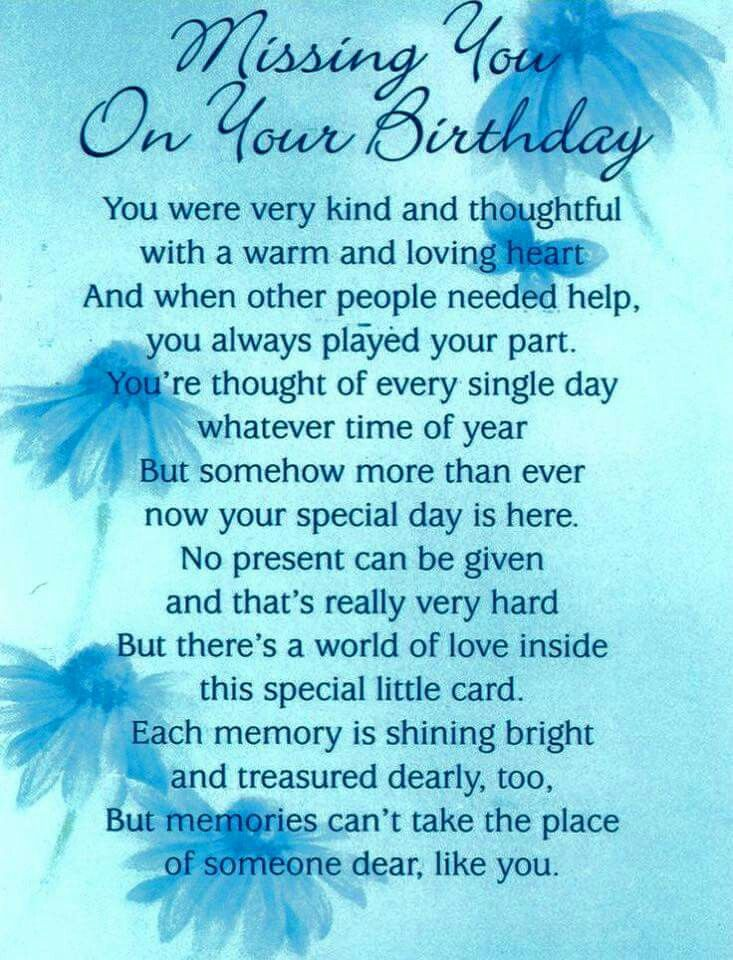 happy birthday poem for a friend in heaven ; ef1fa29ed8767fc26ab6d384960d6368