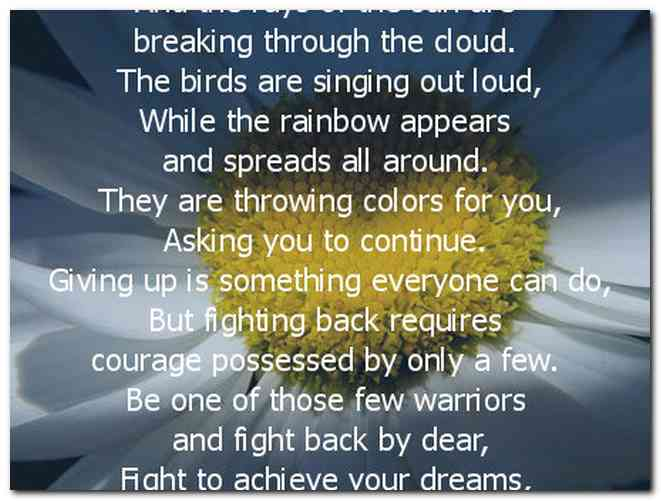 happy birthday poem for a friend in heaven ; happy-birthday-in-heaven-poem-friend